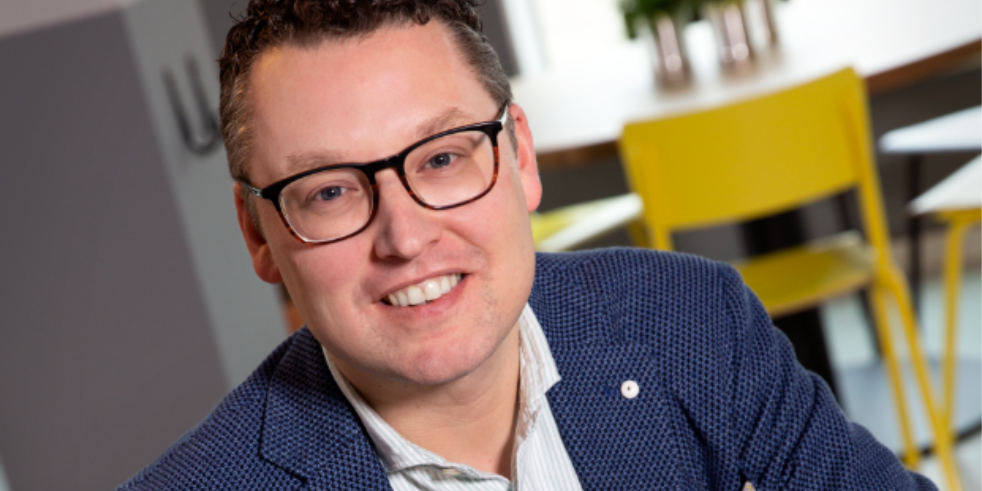 Driessen Groep: Coronakrant.nl voor werkgevers