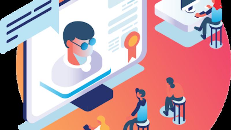 Wijslijst.nl – Dé lijst voor leraren die thuis werken